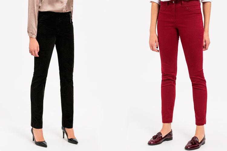 pantalones-jocavi-promocion-primeriti