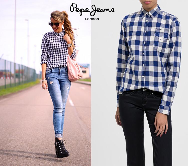 pepe-jeans-shirt