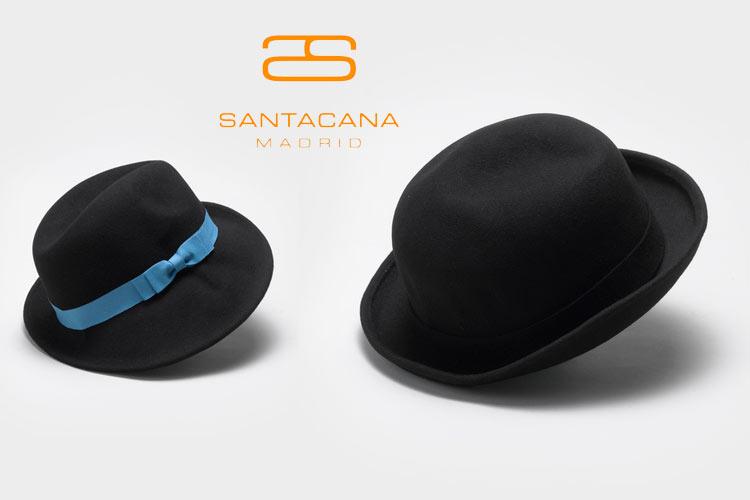 santacana-madrid-sombreros-primeriti