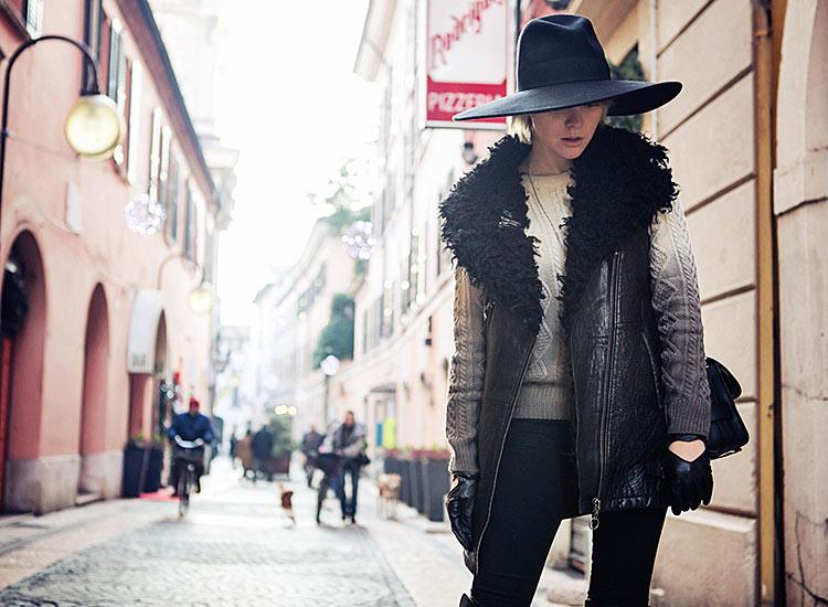 street-sombreros-fedora