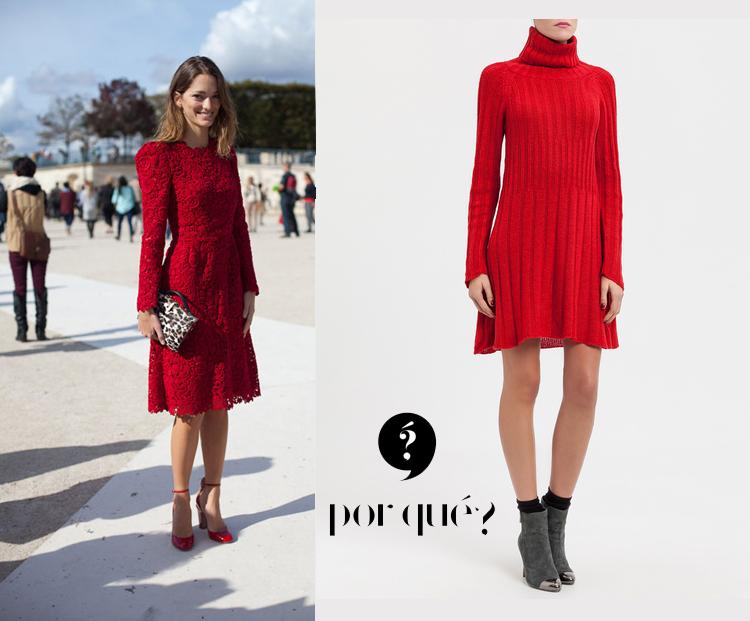 vestido-rojo-barato-por-que