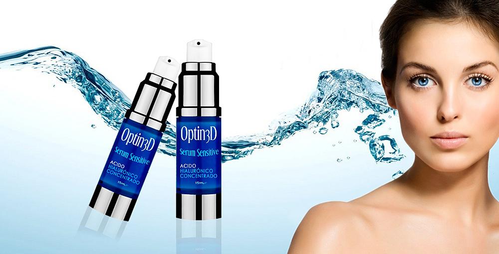 Cuida tu piel con Optin 3D hoy en PRIMERITI.es-140-rocio