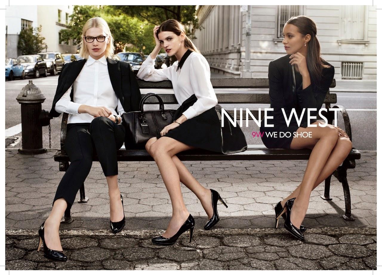 Nine West hoy en PRIMERITI.es-236-primeriti