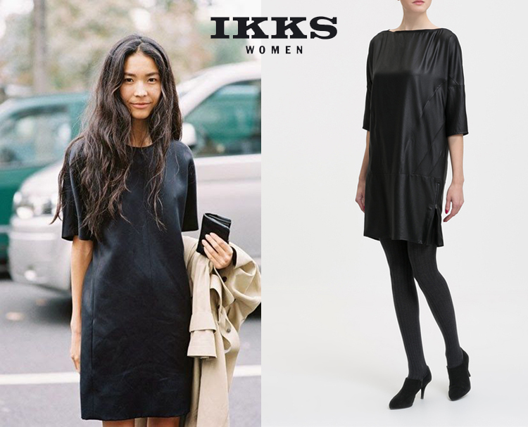 black-dress-ikks