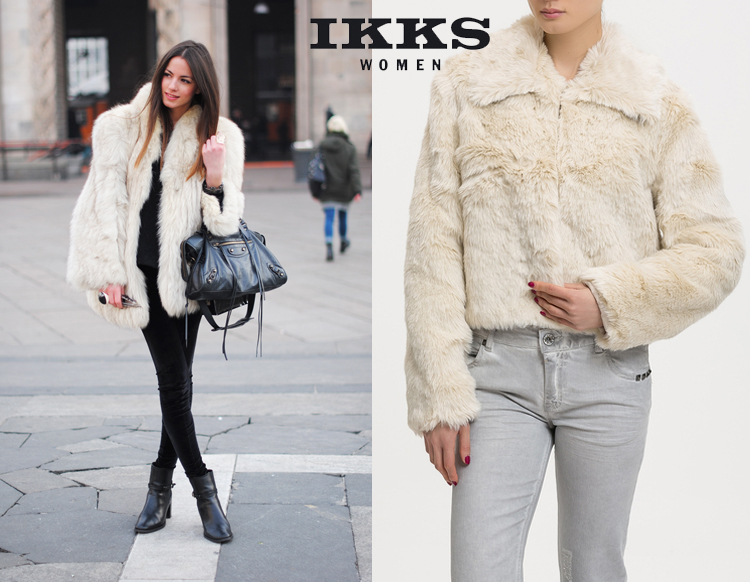 coat-ikks-woman