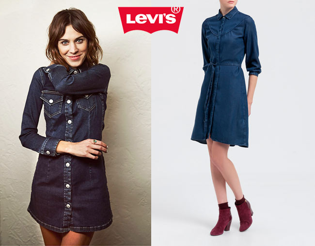 denim-dress-levis