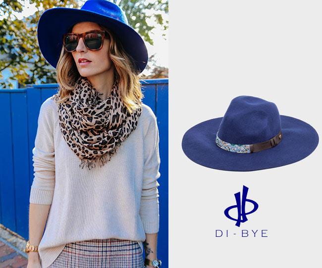 di-bye-sombrero