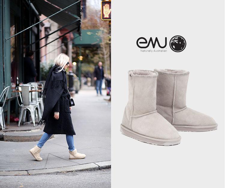 emu-boots-fashion
