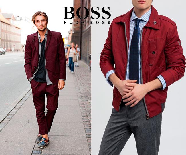 hugo-boss-chaqueta-roja