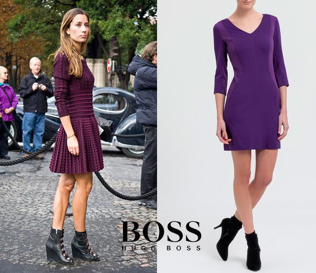 hugo-boss-vestido-morado