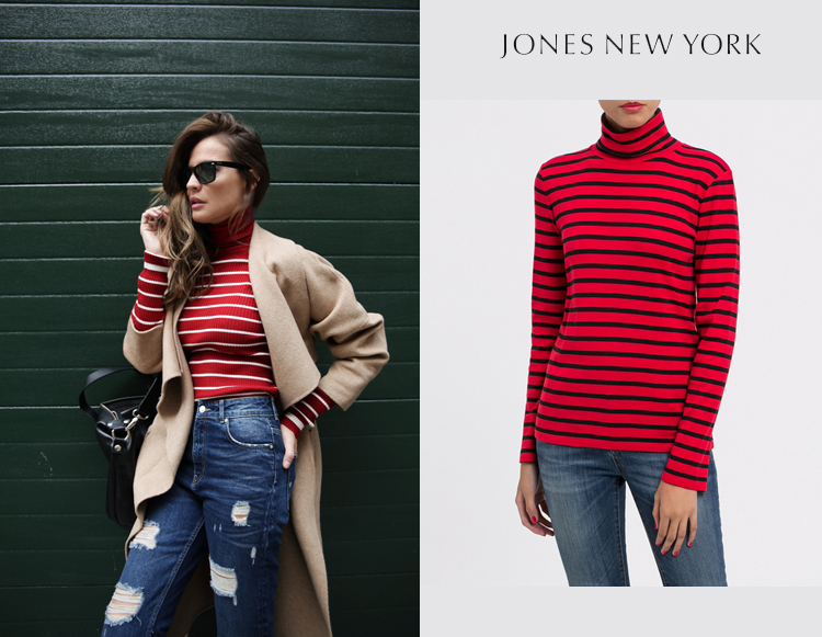 jones-new-york