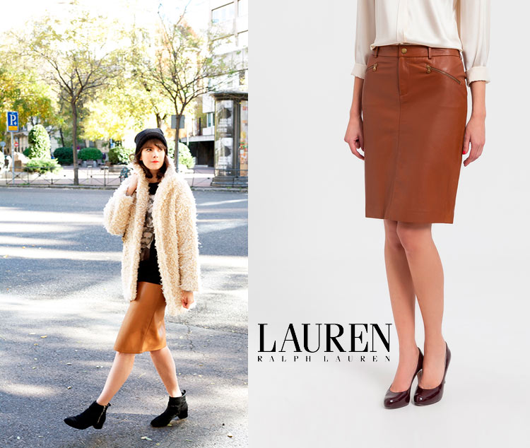 lauren-ralph_lauren-skirt-leather