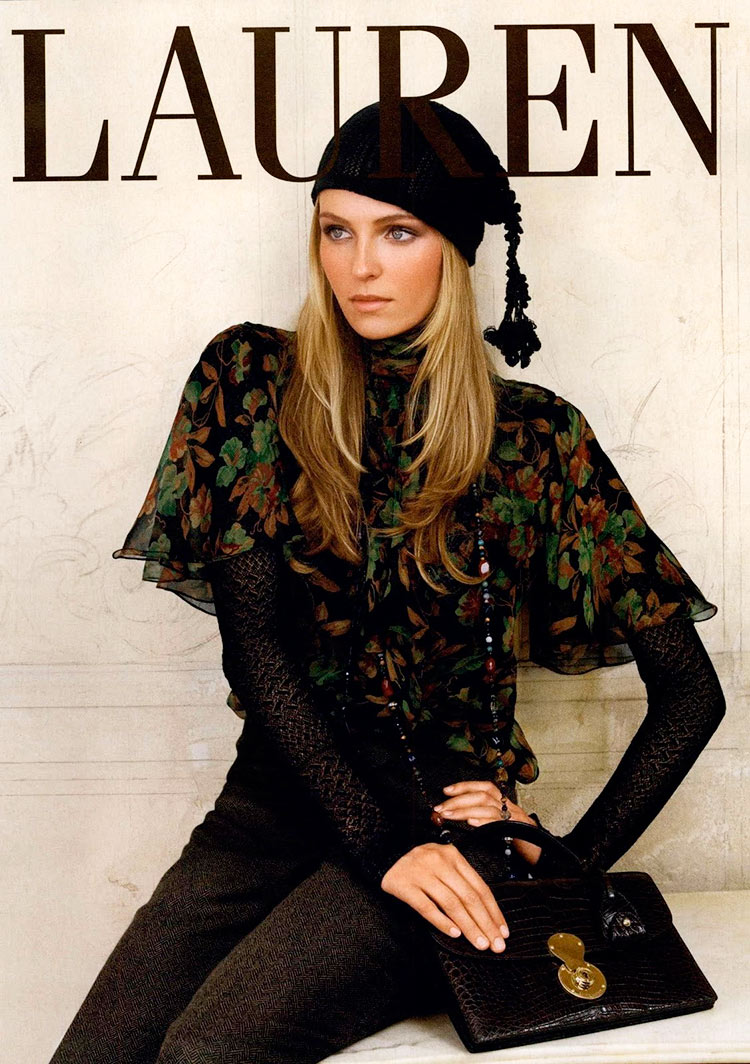 El estilo clásico con Lauren Ralph Lauren en PRIMERITI.es-158-rocio