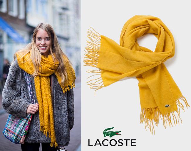 amarillo-lacoste