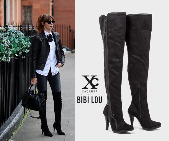 bibi-lou-boots