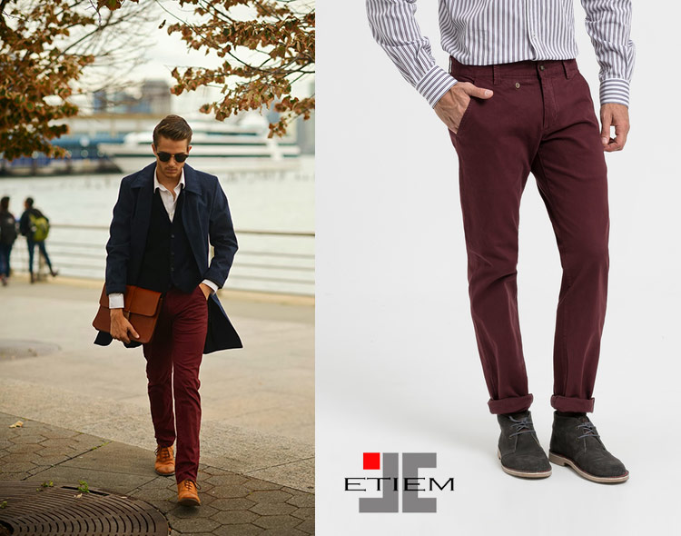 etiem-pantalones