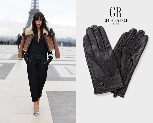 guantes-georges-rech