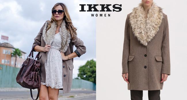 ikks-abrigo