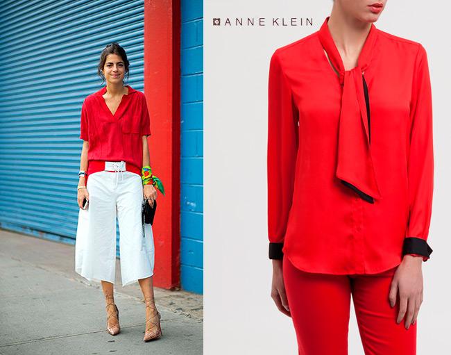 anne-klein-camisa-roja-2