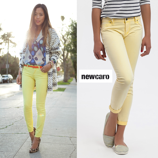 blog_primeriti_2015-new_caro_jeans