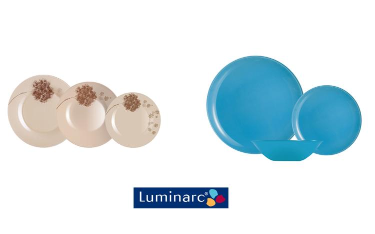 luminarc_vajilla