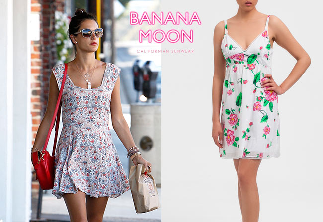 banana-moon-vestido