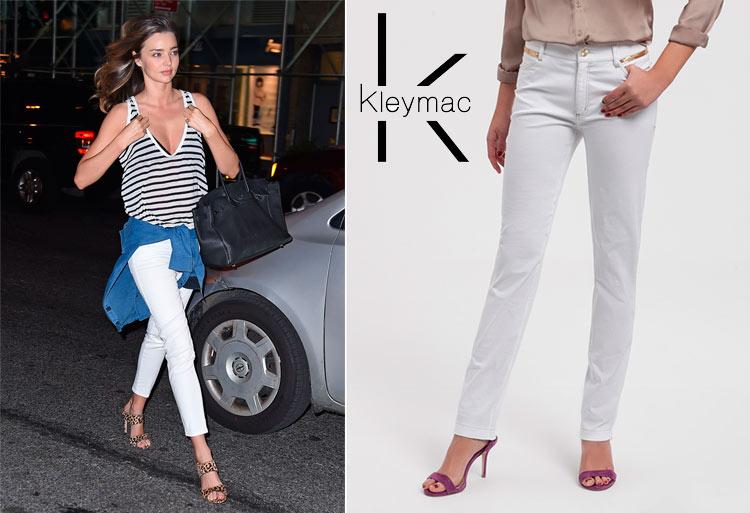 KLYMAC - Copia el look de Miranda Kerr y celebra su cumpleaños-555-primeriti