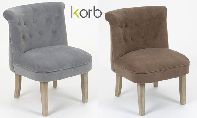 korb-1