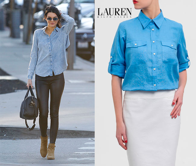 lauren-camisa-azul