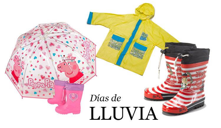 LOOKS INFANTILES PARA DÍAS DE LLUVIA Y SOL con PRIMERITI-578-primeriti
