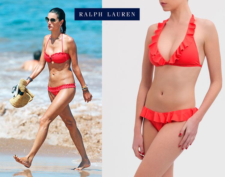RALPH LAUREN y sus trajes de baño en PRIMERITI.es-559-primeriti