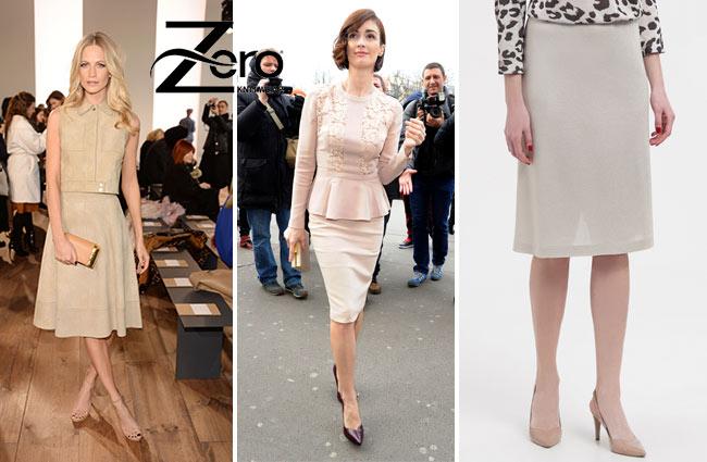 zero-falda-beis