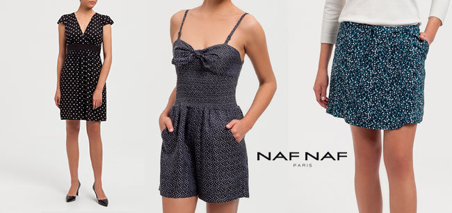 naf-naf-lunares