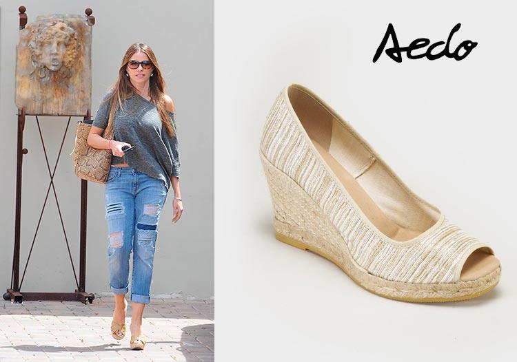 AEDO viste los pies de Sofia Vergara en Primeriti-622-rocio