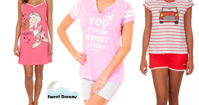 Sweet Dreams renueva tu pijamas en Primeriti-619-primeriti