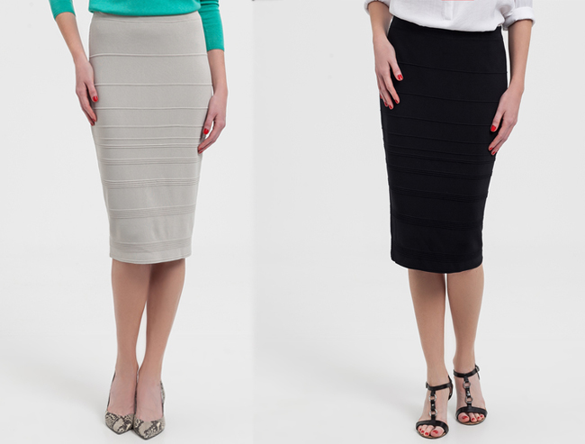 faldas_midi-pecil_skirts-primeriti-escorpion
