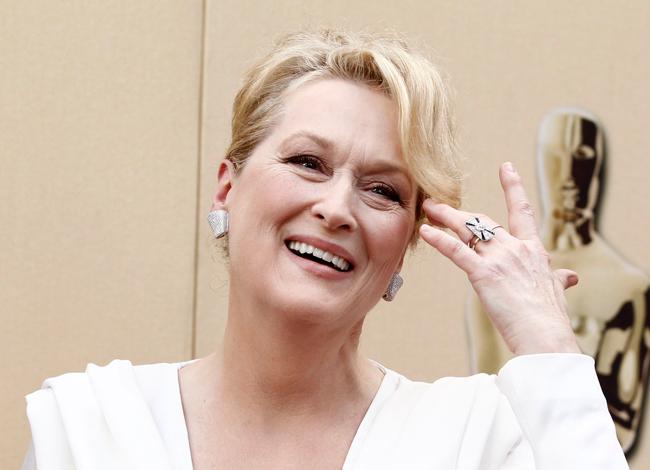 Mery Streep cumple 66 años-780-primeriti