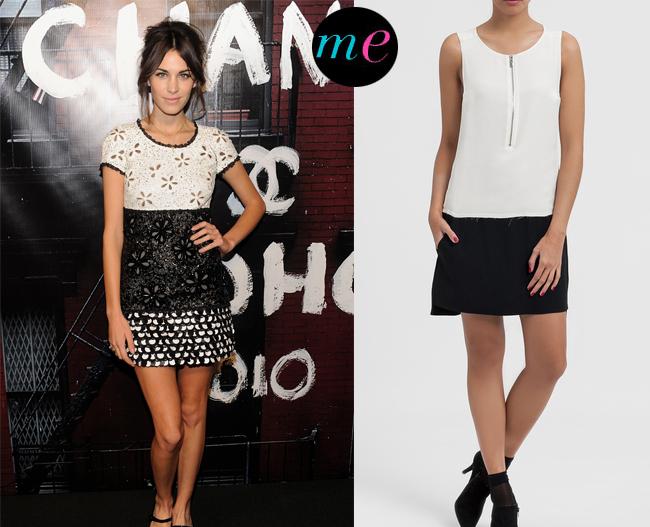 primeriti-stylelovely-trussardi-vestido