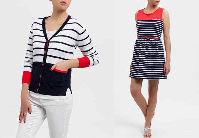 rayas_marineras-privata-primeriti-moda