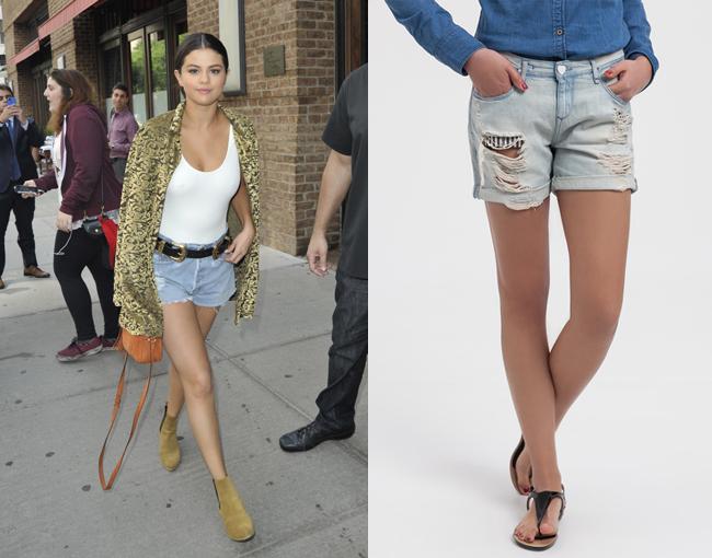 shorts_vaqueros-hilfiger_denim-primeriti-selena_gomez