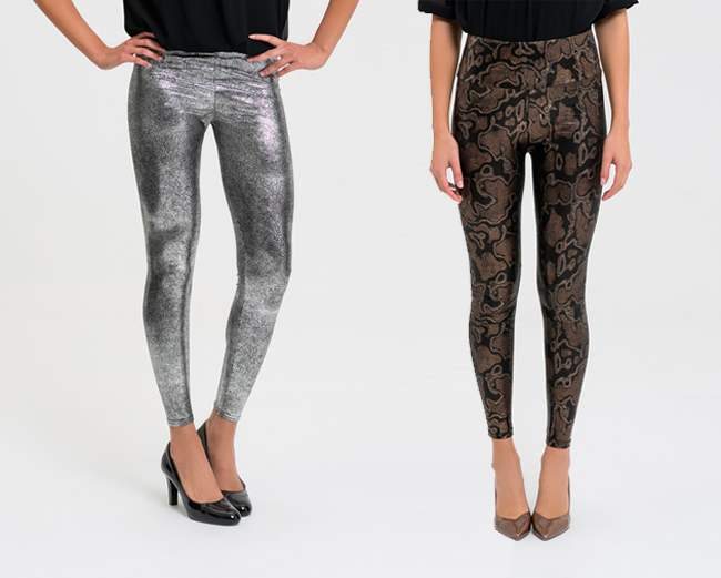LEGGINGS-PRIMERITI-LEGGINS_VICTIM