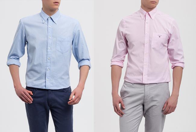 camisas-hombre-primeriti-gant