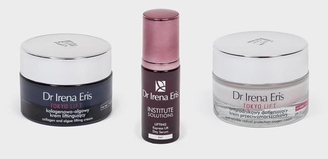 crema-pecho-primeriti-dr_irena-cuidados-belleza