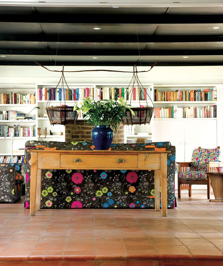 Color de verano en tu hogar-890-primeriti