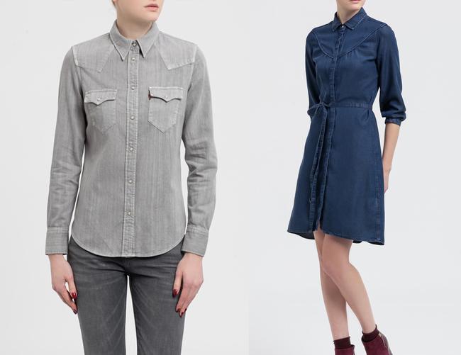denim-ropa-mujer