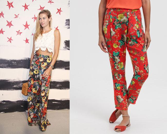 pantalon-flores