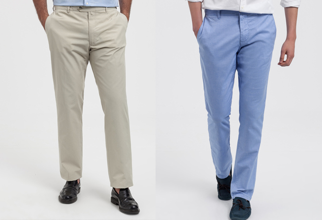 pantalones-gant-primeriti