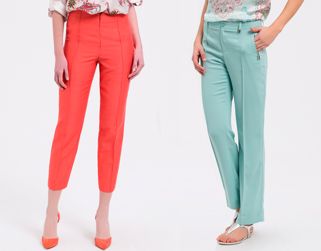 pantalones-primeriti-lasserre-colores