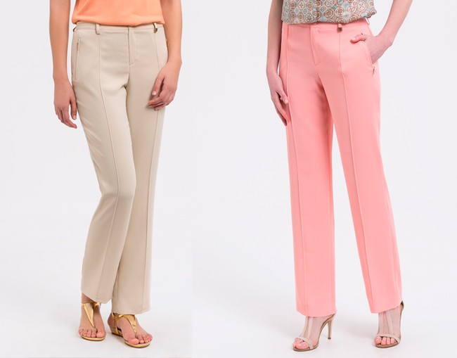 pantalones-primeriti-lasserre