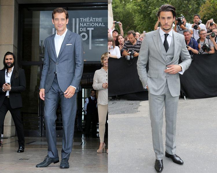 traje-gris